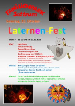 Laternenfest 2015 01